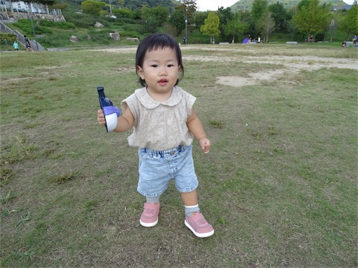f:id:babykids_amo:20181010223753j:image