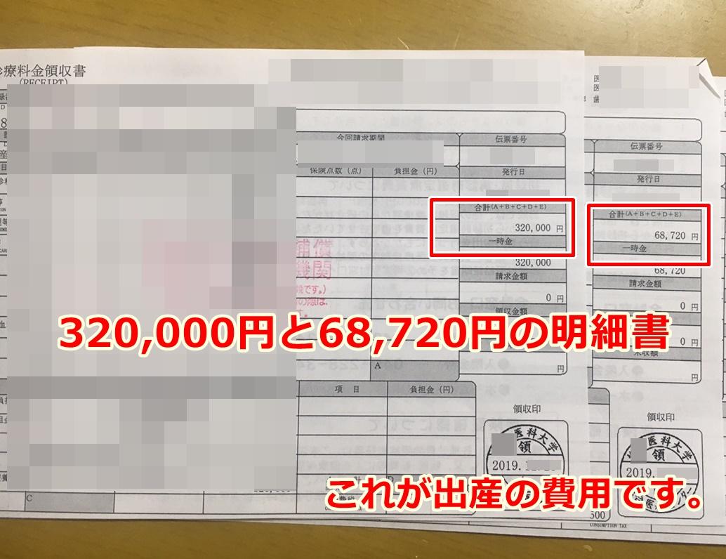 f:id:babykoko:20200328152526j:plain