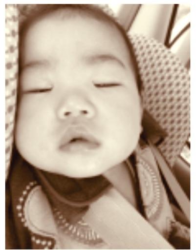 f:id:babymo:20181230165204j:image