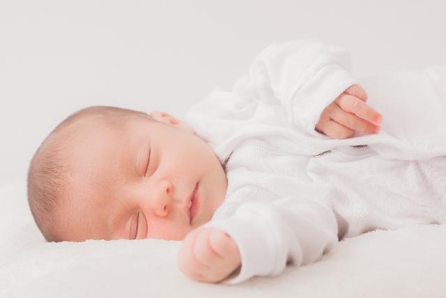 f:id:babynenga:20161006153710j:plain