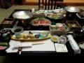 [twitter] 今日のご飯