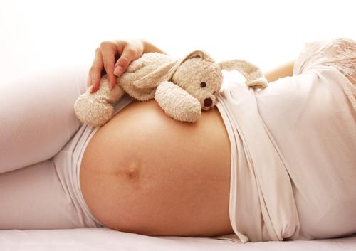 いよいよ妊娠後期の始まり!妊娠28週のママと赤ちゃんの様子は?