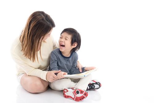 母体血胎児染色体検査(NIPT)