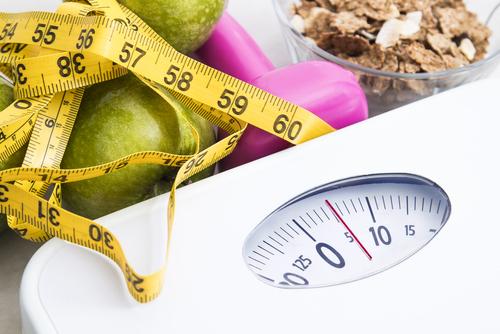 つわりが終わったら体重と栄養の管理をしよう