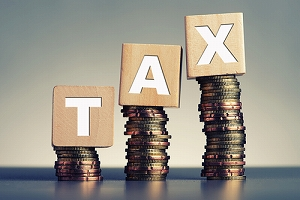 気になる増税対応は?