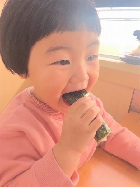 なーんてしながら、くら寿司へgo!!!