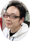 ファイナンシャルプランナー:佐藤景治