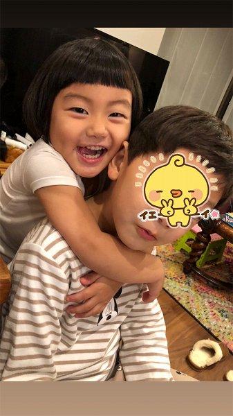 f:id:babys_official:20201112102846j:plain