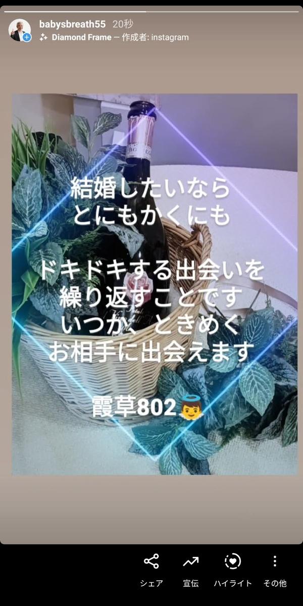 f:id:babysbreath55:20210122085531j:plain