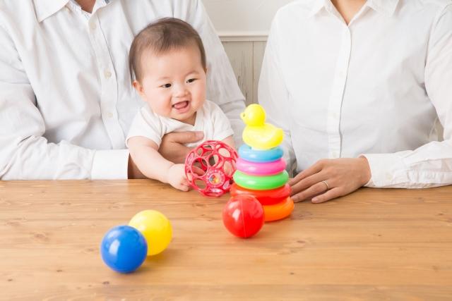 f:id:babysittermiho:20201110114845j:plain