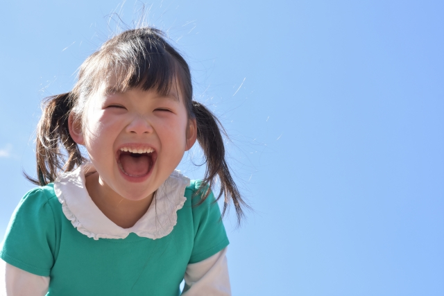 f:id:babysittermiho:20210107221154j:plain