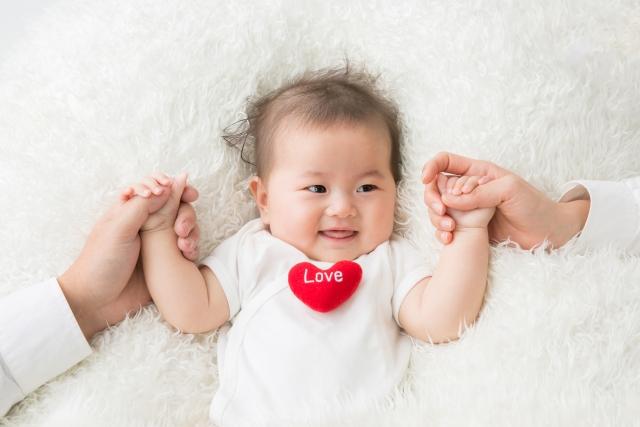 f:id:babysittermiho:20210108214312j:plain