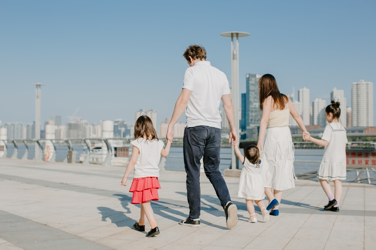 f:id:babysittermiho:20210525105720j:plain