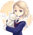 id:anime-daiou123