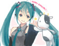 id:wushi