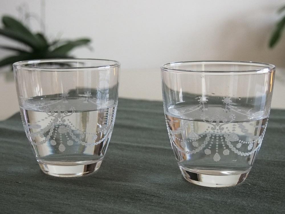 志布志の自然水