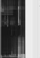 blog glitch 3