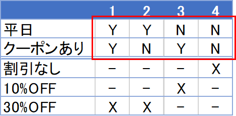 f:id:badaiki:20190710111347p:plain:w400