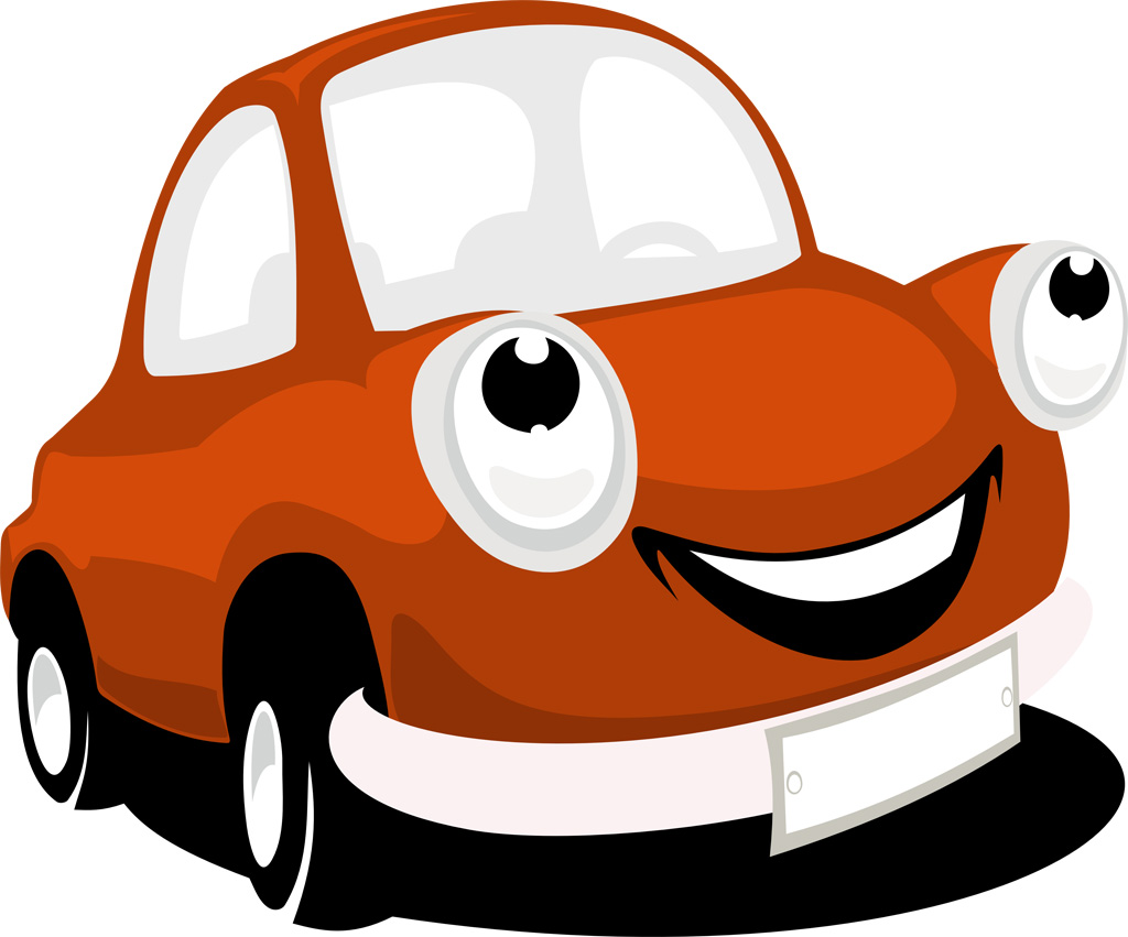 クルマ屋さんが考える、自動車の値段って何だろう?』 - 今日も今日とて