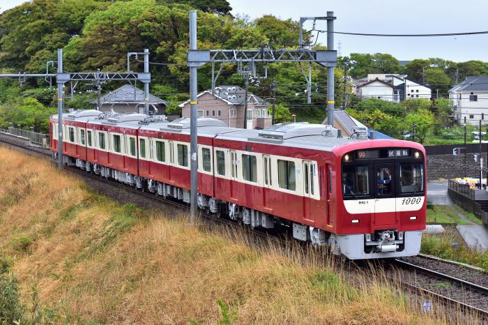 f:id:badnakama:20210414105035j:plain