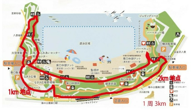 f:id:badomintooon-ken-0405:20170927123832j:image