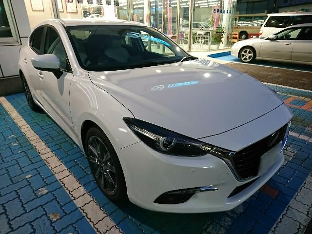 f:id:badomintooon-ken-0405:20180113232318j:image