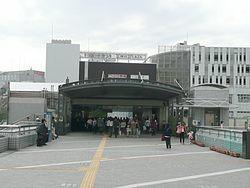 f:id:badomintooon-ken-0405:20180929214653j:image