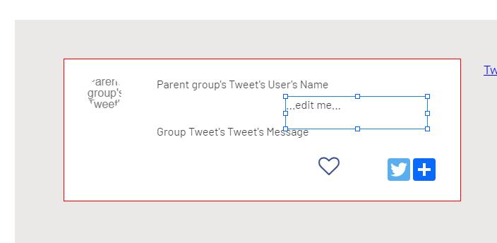 group ok