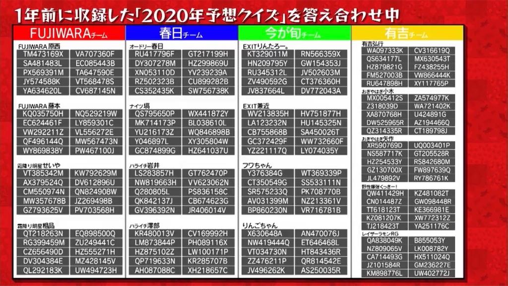 f:id:bagpipe_ps:20210101180704j:plain