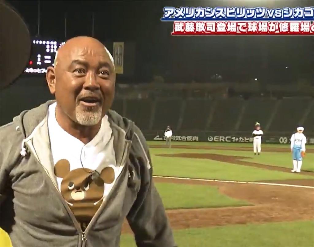 野球 イルローザ