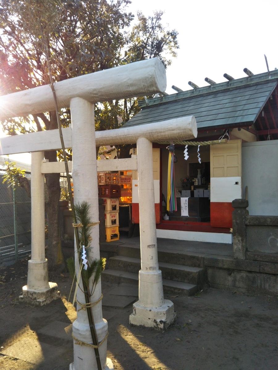 f:id:baikuyadaisuke1:20200106213939j:plain