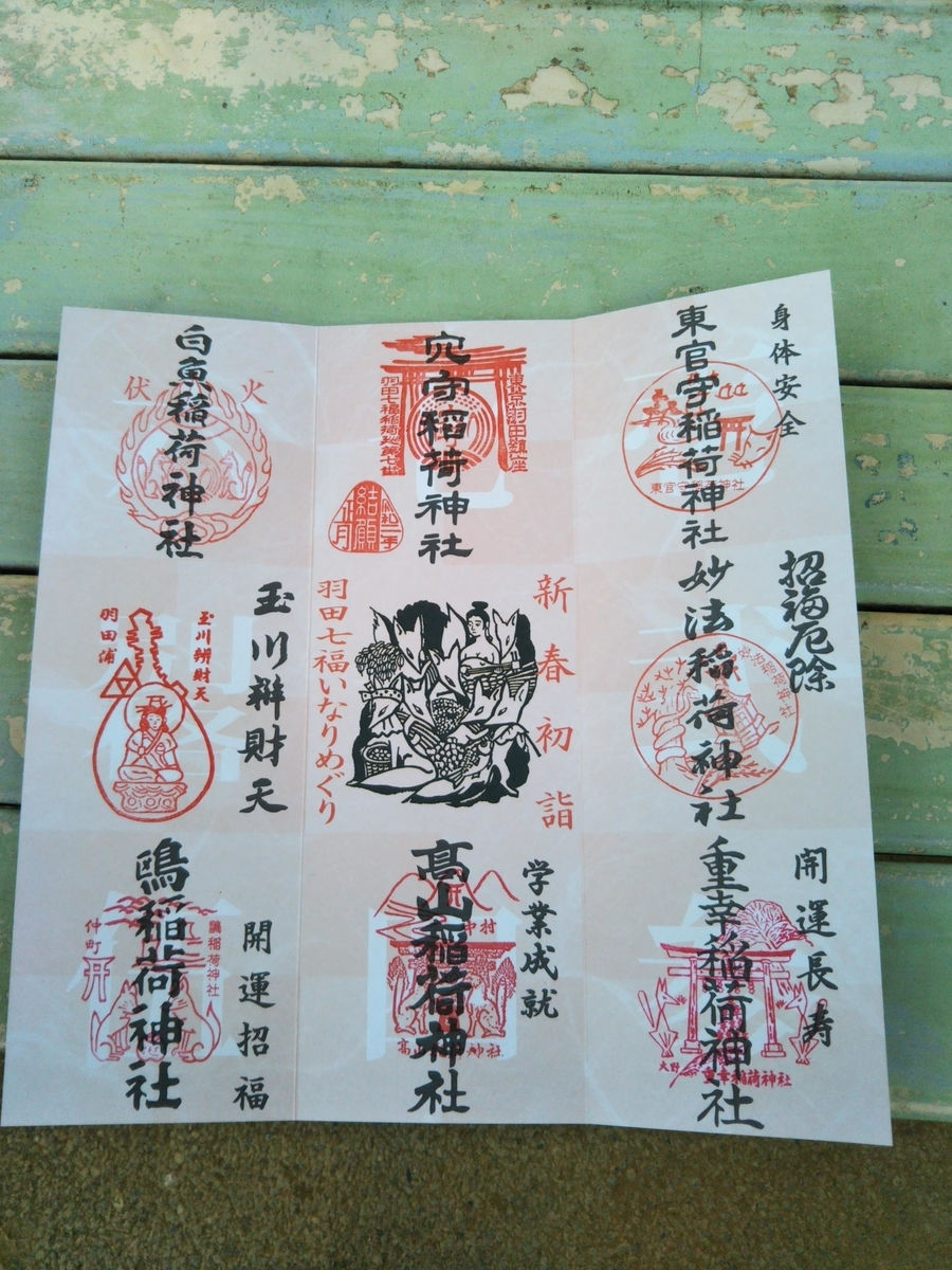 f:id:baikuyadaisuke1:20200106215553j:plain