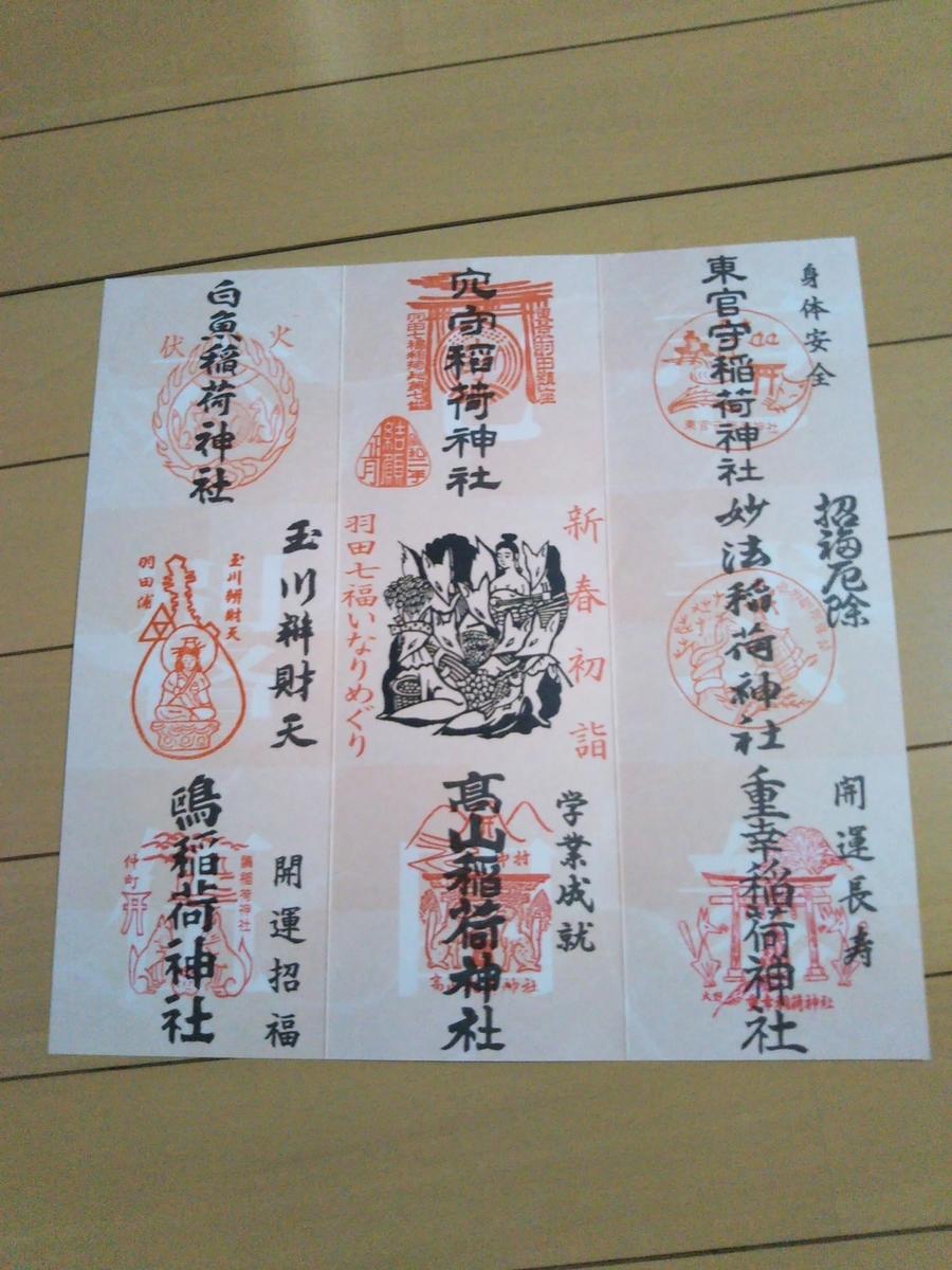 f:id:baikuyadaisuke1:20200106220449j:plain