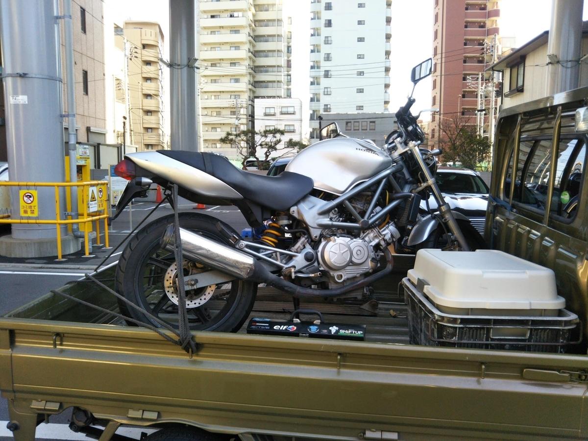 f:id:baikuyadaisuke1:20200119165719j:plain