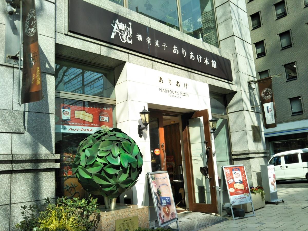 f:id:baikuyadaisuke1:20200220140422j:plain