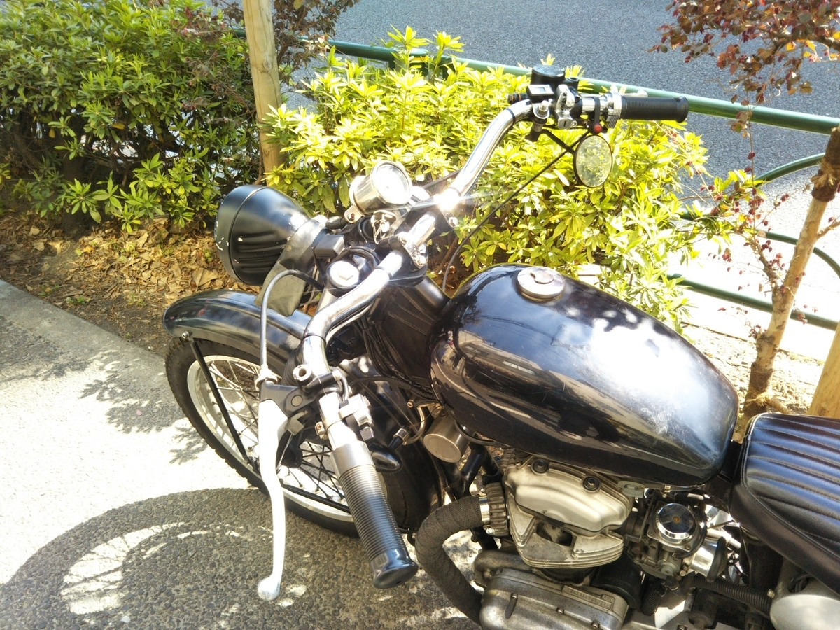 f:id:baikuyadaisuke1:20200319124808j:plain