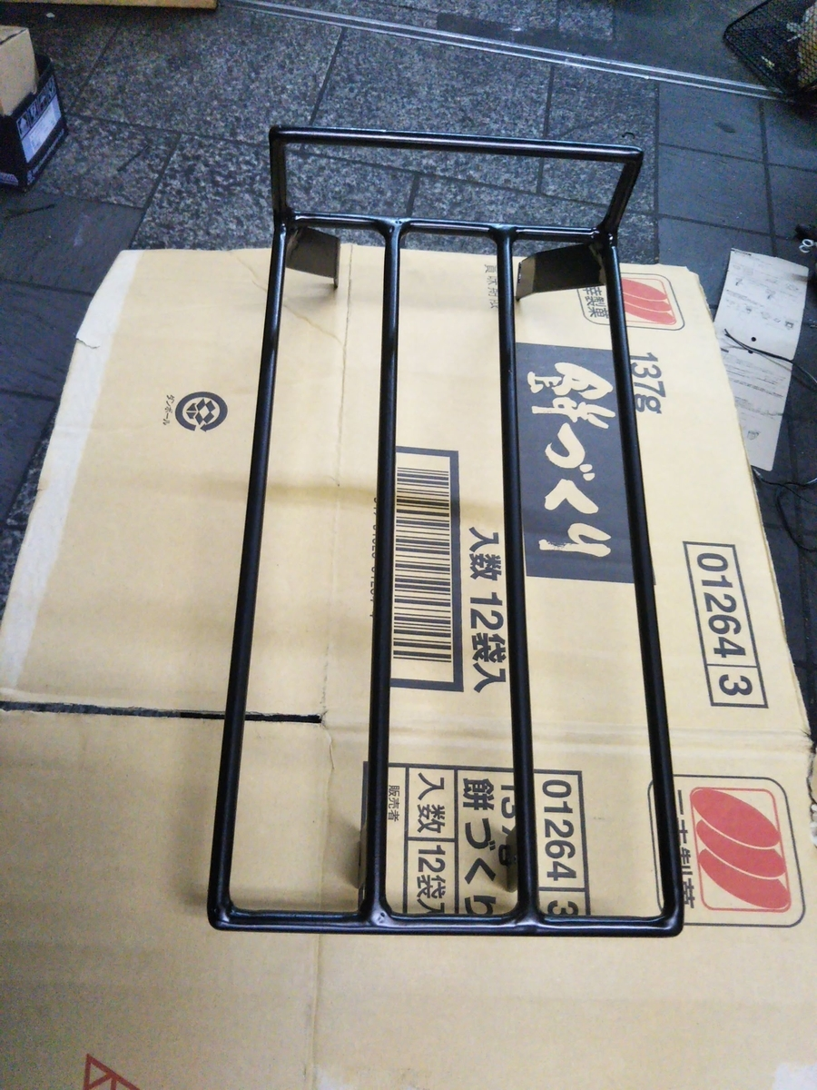 f:id:baikuyadaisuke1:20200427203017j:plain