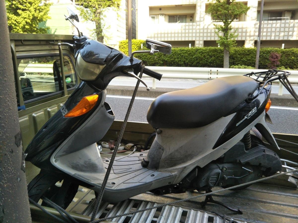 f:id:baikuyadaisuke1:20200504142146j:plain
