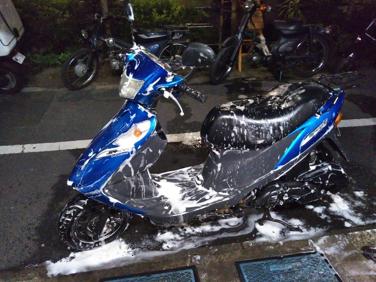 f:id:baikuyadaisuke1:20200625194126j:plain