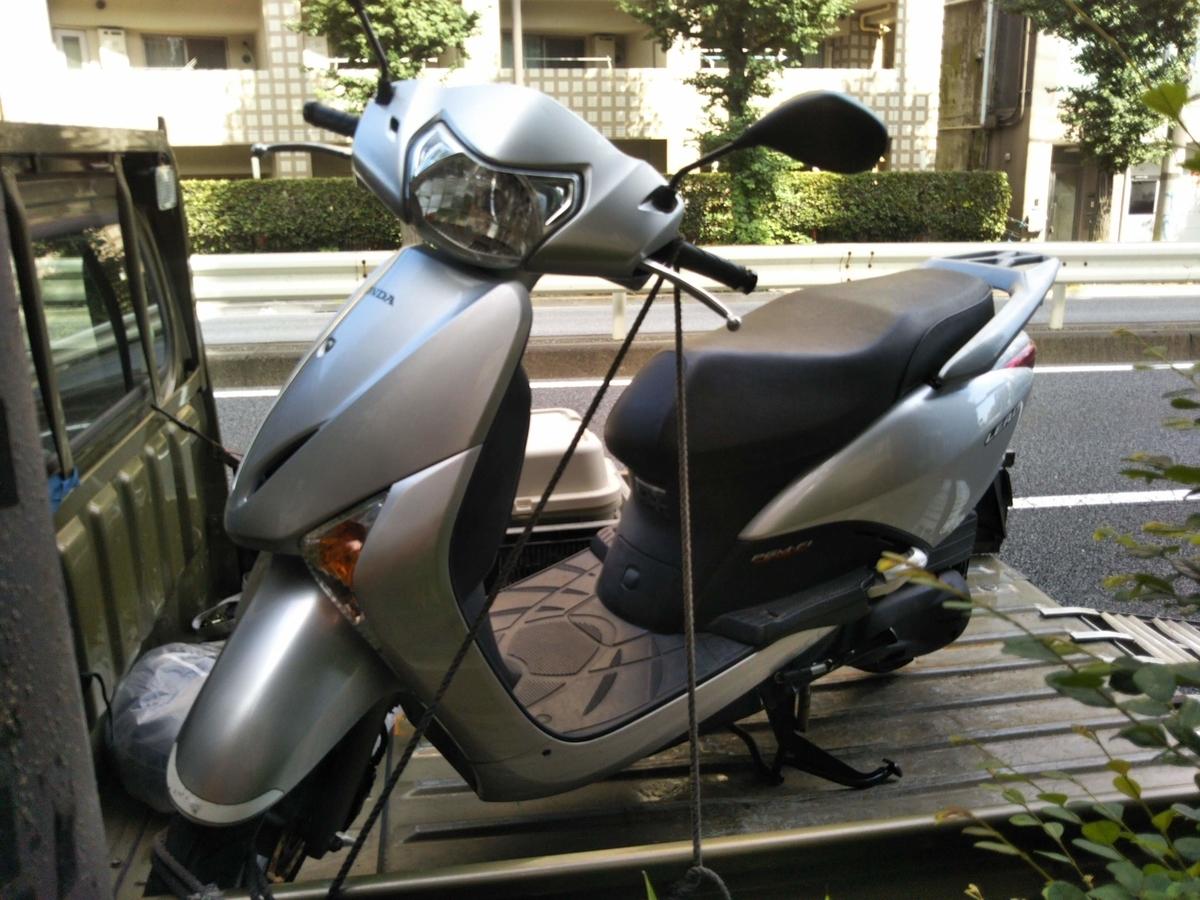 f:id:baikuyadaisuke1:20200910185659j:plain