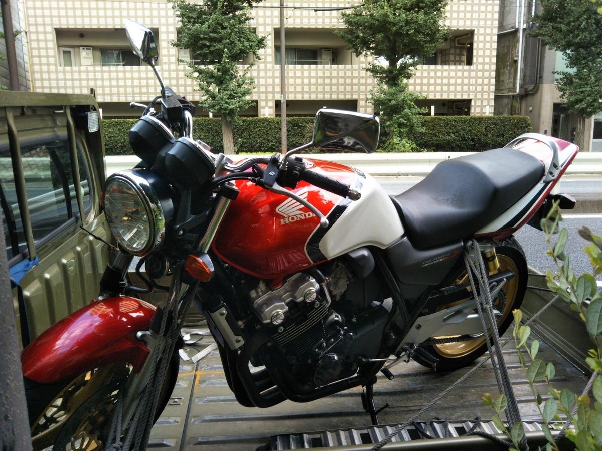f:id:baikuyadaisuke1:20200919220555j:plain