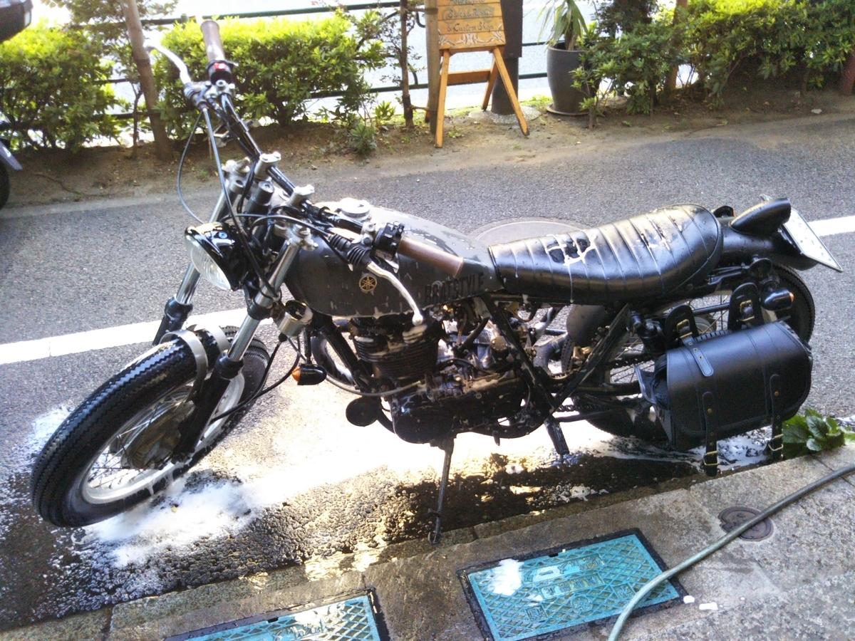 f:id:baikuyadaisuke1:20201004185415j:plain