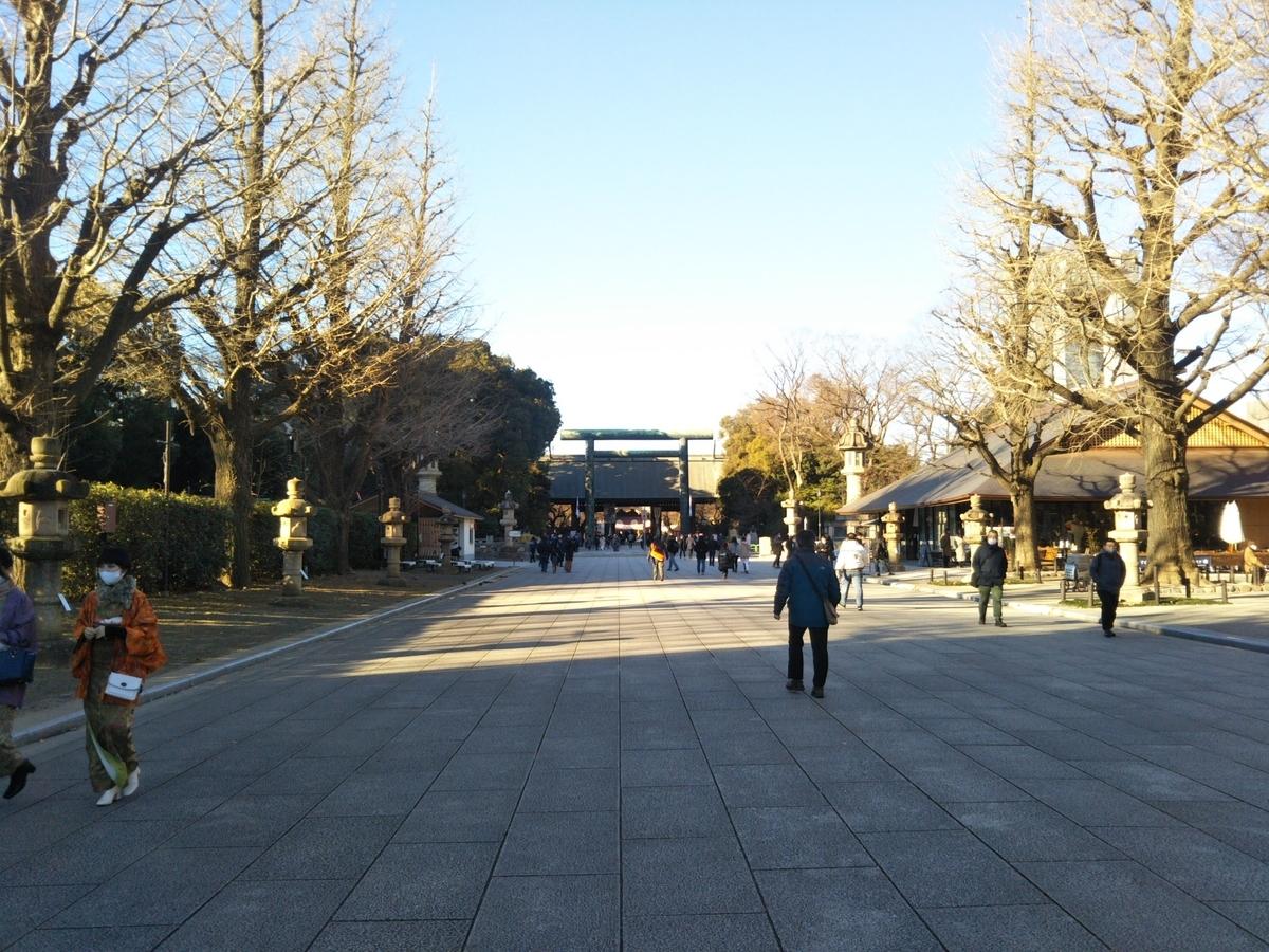 f:id:baikuyadaisuke1:20210105185112j:plain