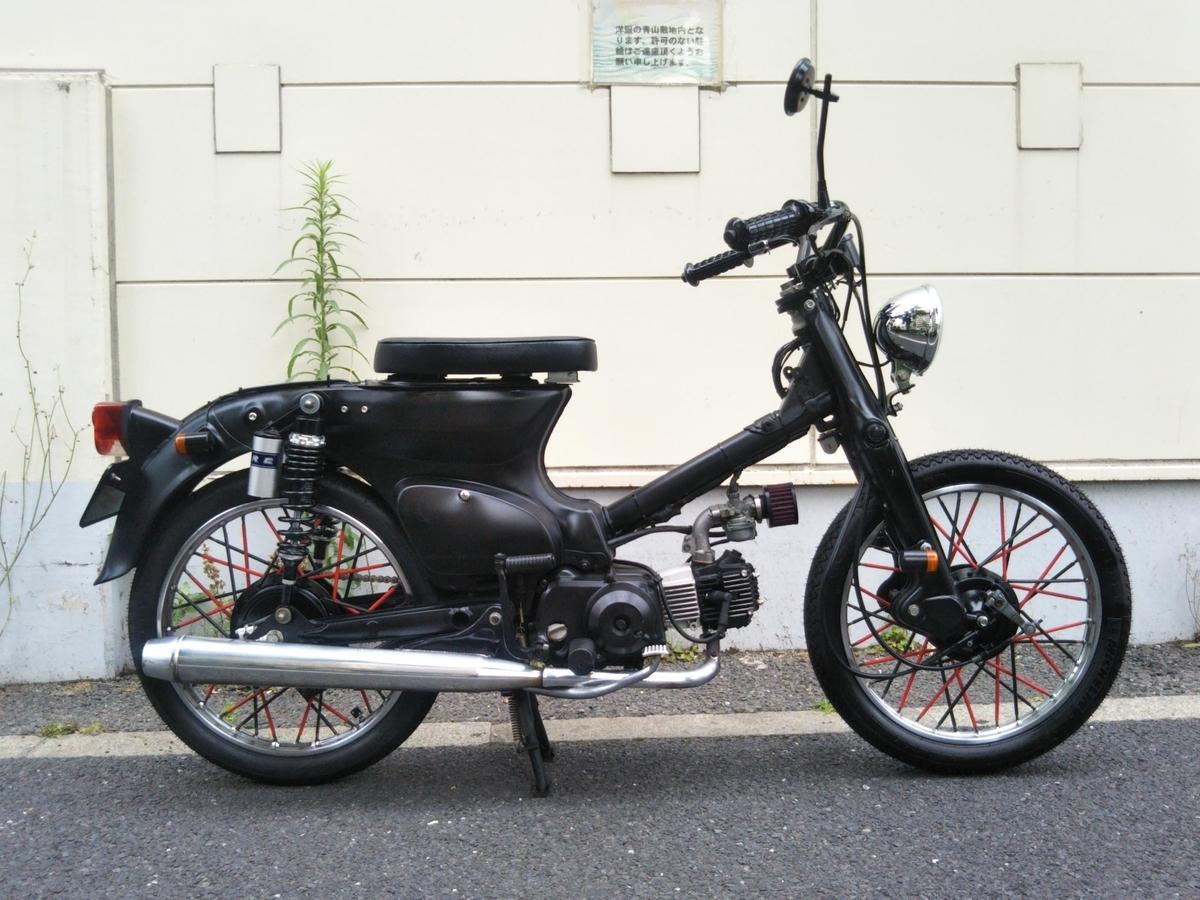 f:id:baikuyadaisuke1:20210708140224j:plain