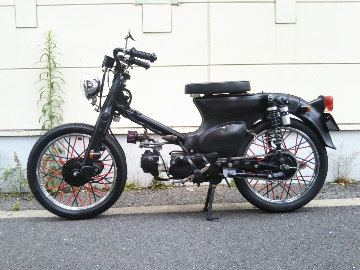 f:id:baikuyadaisuke1:20210708140244j:plain