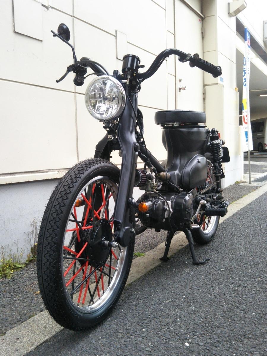 f:id:baikuyadaisuke1:20210708140311j:plain