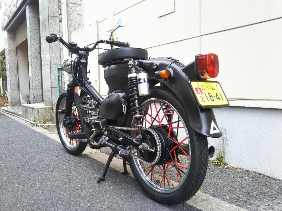 f:id:baikuyadaisuke1:20210708140332j:plain