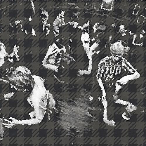 f:id:bailando-con888:20170612090759j:plain