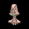 f:id:baitopoke:20210214081902p:plain