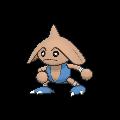 f:id:baitopoke:20210322204934p:plain